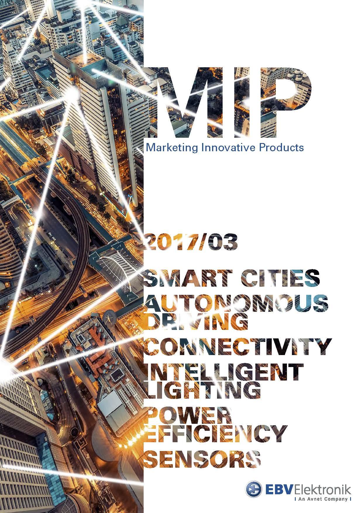 MIP_3-2017_LowRes_Seite_01